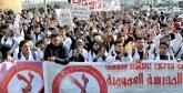 Said Amzazi suspend le dialogue avec les enseignants