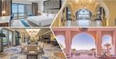 L'hôtel célèbre son ouverture : Hilton Tangier Al Houara Resort & Spa offre  un tarif à 1.700 DH pour une chambre double