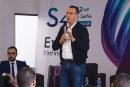 Infinix dévoile son S4 : Le smartphone à la meilleure résolution d'image de sa catégorie