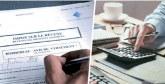 Troisièmes Assises nationales de la fiscalité : Ce que recommande Al Mountada
