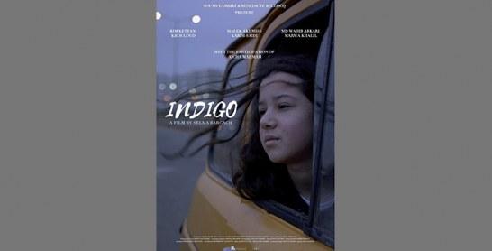 «Indigo» de Salma Bargach sacré au  Festival Mashariki du film africain de Kigali