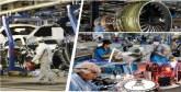 Plan d'accélération industrielle : 400.000 emplois dans l'industrie depuis 2014 !
