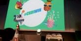 En créant win, opérateur 100% digital : Inwi dématérialise son offre