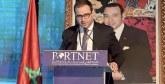 CEFACT-ONU : Le Maroc  rapporteur pour le Mena