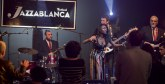 Jazzablanca 2019 : Franz Ferdinand, Calypso Rose, Maceo Parker, Paolo Fresu et Hugh Coltman à l'affiche