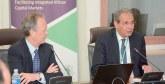 African Exchanges Linkage : L'intégration des Bourses africaines  dans le pipe