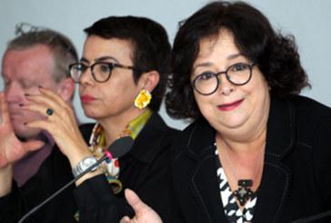 Violences sexistes dans les médias : Akharbach plaide pour un «engagement collectif»