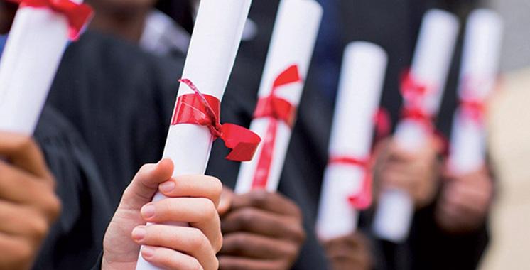 Dès 2020 dans les universités : Le Bachelor remplace la licence