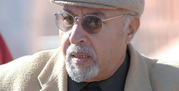 Mahjoub Raji est décédé mercredi : Adieu la force tranquille !