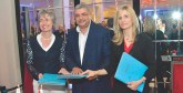 La BEI accompagne l'industrie automobile marocaine