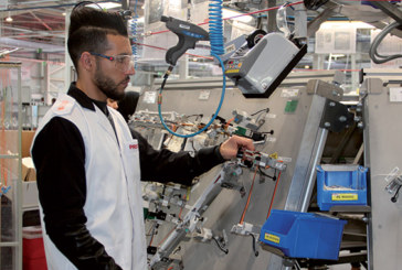Automobile : L'équipementier Prettl  s'implante au Maroc