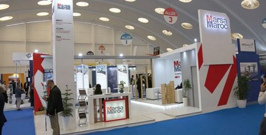 Marsa Maroc, la logistique portuaire a un nom