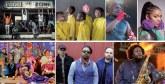 Mawazine 2019 : Le meilleur  de la scène africaine à l'honneur