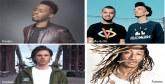 Festival Mawazine-Rythmes du Monde : Dadju,  Bigflo & Oli, Orelsan et Future à l'affiche