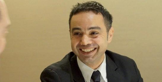AFD :  Des investissements en hausse  de 60% au Maroc
