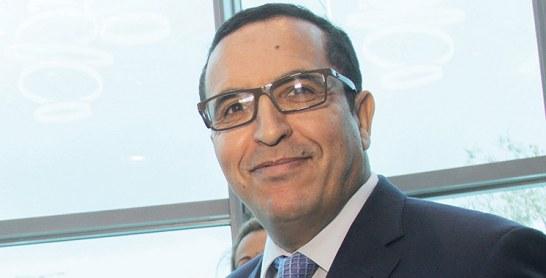 Mohamed El Azizi : «Souk At-tanmia est une initiative nationale qui touchera d'autres régions du Maroc»