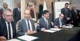 Casablanca-Settat et le Groupe Al Omrane : Une convention au profit de la Fedic