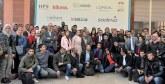 En marge du SIAM 2019 : Nestlé Maroc et ses partenaires promeuvent l'employabilité des jeunes diplômés de Meknès