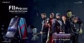 Oppo annonce le lancement exclusif du F11 Pro Marvel «Avengers : Endgame»