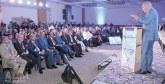 Emploi industriel : Les objectifs du PAI remplis en 2019