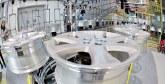 Citic Dicastal : L'usine de Kénitra démarrera, comme prévu, avant fin 2019