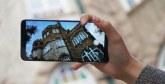 Série Huawei P30: Satisfaction assurée