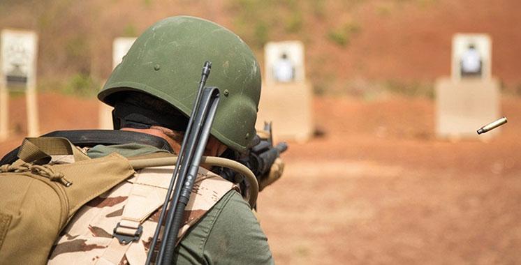 Service militaire : Le recensement des appelés est lancé