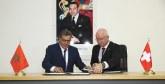 Agriculture durable, systèmes alimentaires durables, et «Diaf» : Le Maroc renforce son partenariat avec la Suisse et l'Allemagne