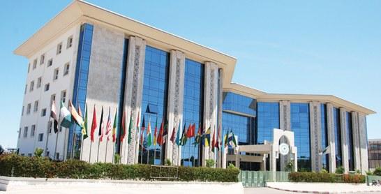 L'Isesco tiendra une réunion de haut niveau le 20 avril à Rabat