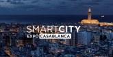 3.250 participants à la Smart City Casablanca