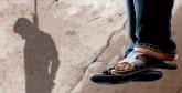 La recrudescence des suicides à Tanger inquiète