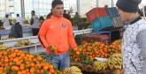 Marchés de proximité à Tanger : Révision des listes  des bénéficiaires des locaux commerciaux