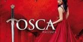 Pour voir «Tosca», tous les chemins mènent à Rabat