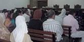 El Jadida : Il se faisait passer pour le premier président  de la Cour d'appel…