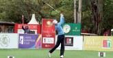 Trophée Hassan II  et Coupe Lalla Meryem de golf : C'est parti !