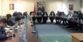 Les Ukrainiens prospectent dans le Souss-Massa