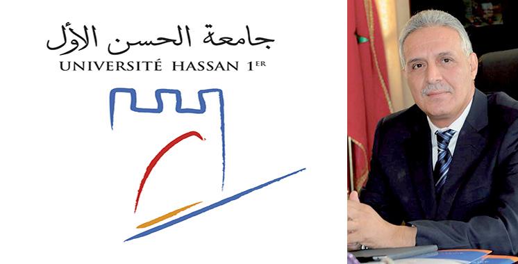 Ahmed Najmeddine : «Des dispositifs transversaux d'appui et d'accompagnement mis en place»