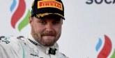 Grand Prix d'Azerbaïdjan de F1 : Mercedes seule au monde !