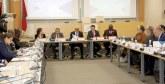 Emploi en Afrique du Nord : Les contraintes et perspectives passées  au crible par le CESE et la CEA