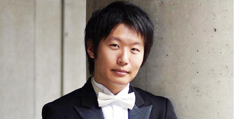 L'orchestre japonais Amasia Philharmonic présent au Festival international Sawt