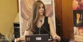 Zineb Taimouri : «Caftan est devenu  un label et une marque à part entière»