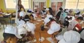 Campagne : La commune Benmansour à Kénitra sensibilise  à  l'environnement