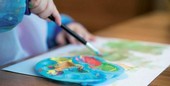 1.664 activités artistiques et culturelles organisées en février et mars
