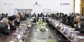 Bank Al-Maghrib, CGEM et GPBM  se penchent sur le financement des TPME
