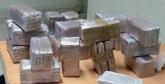 Casablanca : Le BCIJ met la main  sur 7 tonnes de chira