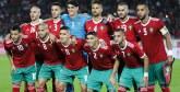 Maroc-Namibie le 23 juin au Caire