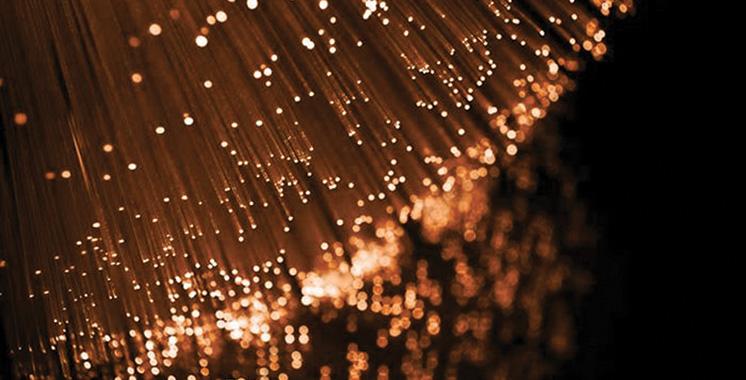 Le rendez-vous de la fibre optique de retour
