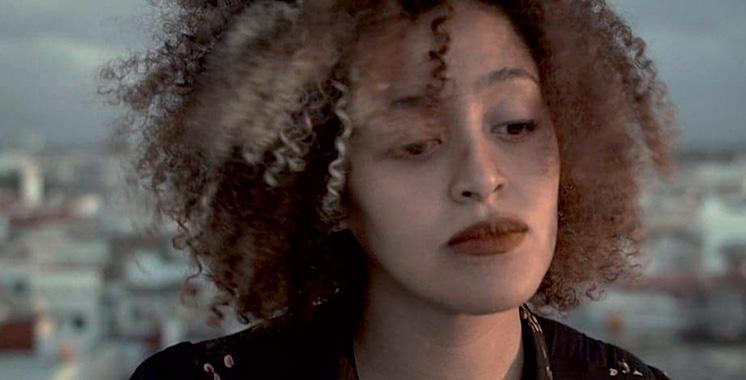 Jihane Bougrine dévoile le deuxième titre de son album