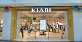 En ouvrant son 15ème magasin : kiabi accélère son expansion au Maroc
