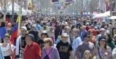 FIP 2019 : Les provinces du Sud veulent reconquérir le marché espagnol